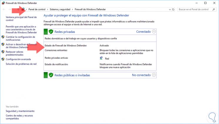 4-firewall-activado-windows-10.png