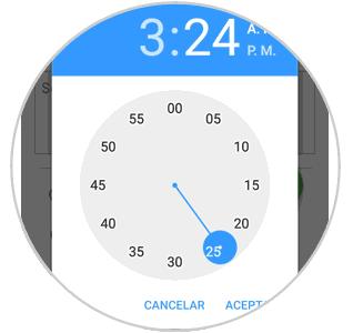 11-sqedit-seleccionar-hora-programación.png