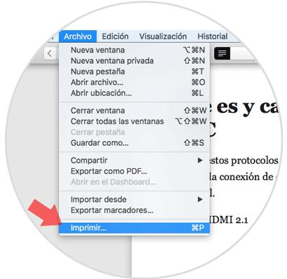 2-mac-archivo-imprimir.png