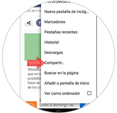 2-web-en-pdf-android.png