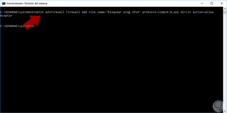 7-cambiar-ping-windows-10.png