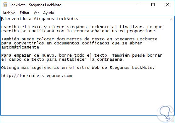 1-texto-en-locknote.png