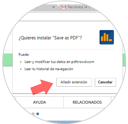 4-añadir-extensión-chrome-pdf.png