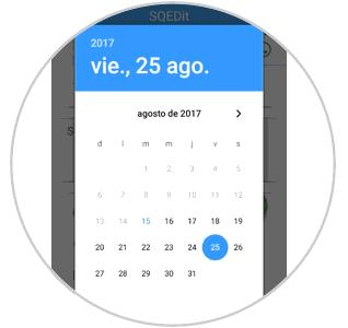 10-sqedit-seleccionar-fecha-programar.png