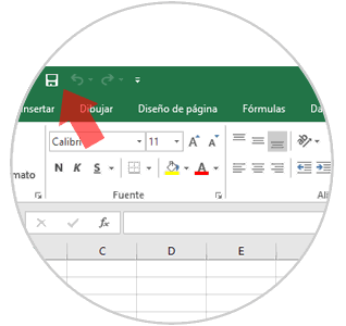 guardar-excel-icono-disquete.png