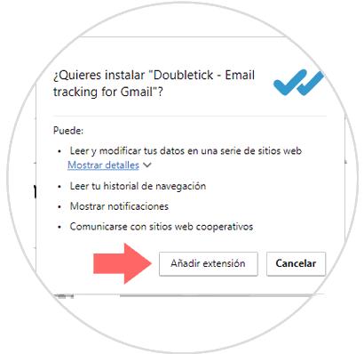 2-añadir-extension-double-tick.png