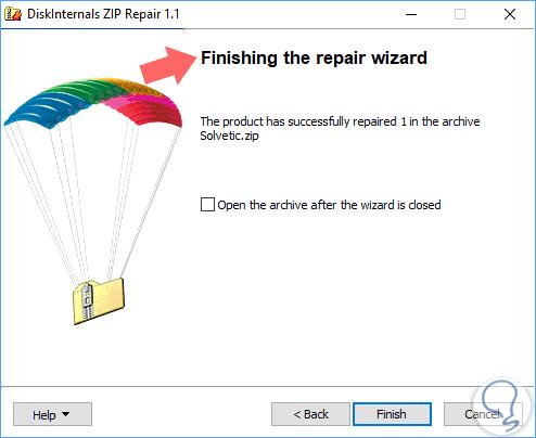 4-archivo-zip-corrupto-reparado.png