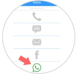 3-sqedit-seleccionar-whatsapp.png