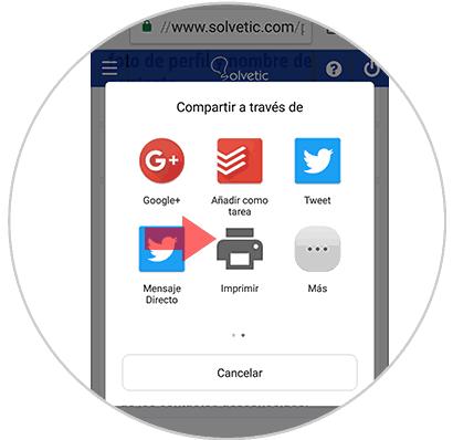 3-web-en-pdf-android.png