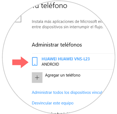 7-teléfono-android-vinculado-a-windows.png