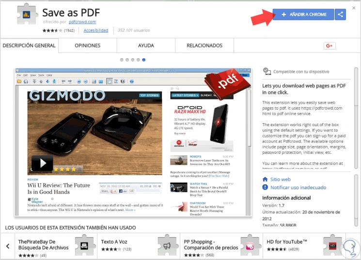 3-descargar-chrome-save-as-pdf.png