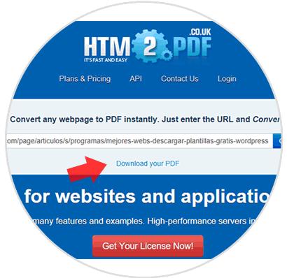2-descargar-pdf-windows-mac.png