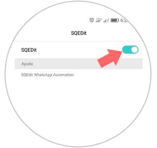 8-sqedit-activado-en-android.png