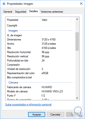 1 quitar información foto windows 10.jpg