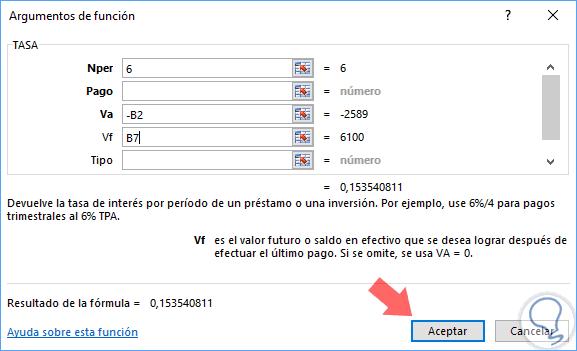 6-excel-cagr-ventana-de-argumentos-de-función.png
