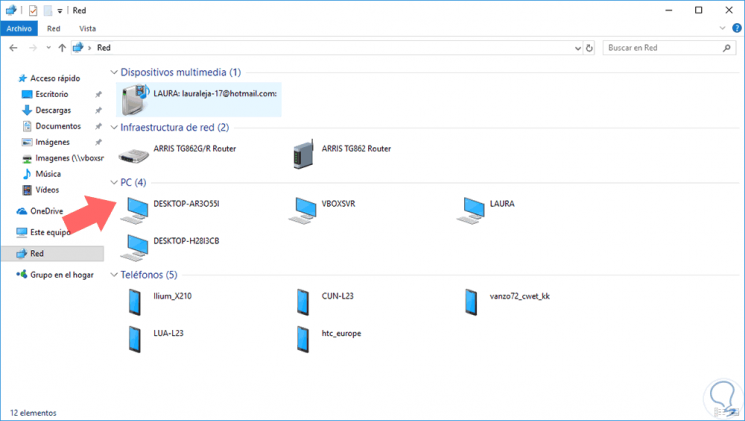 8-dispositivos-multimedia-windows-10.png