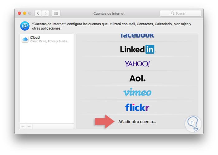 deshabilitar-game-center-mac-2.jpg