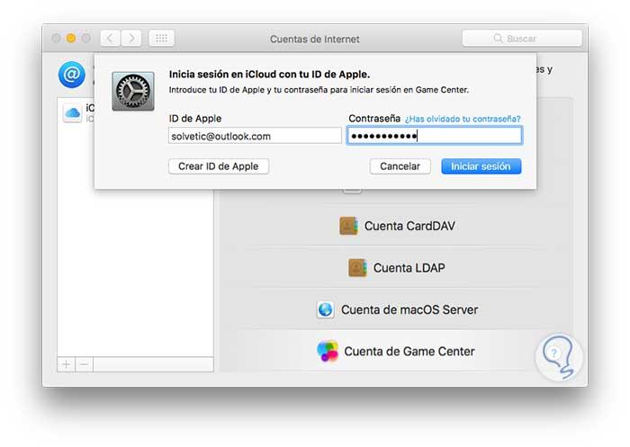 deshabilitar-game-center-mac-4.jpg