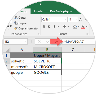 poner-minúscula-o-mayúscula-primera-letra-celdas-Excel-1.png