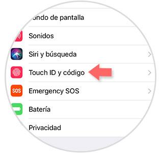 notificaciones-pantalla-bloqueo-iphone-.jpg