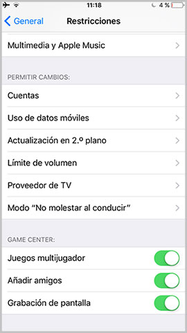 game-center-iphone-3.jpg