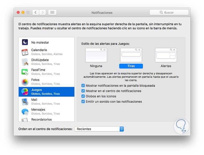 deshabilitar-game-center-mac-8.jpg