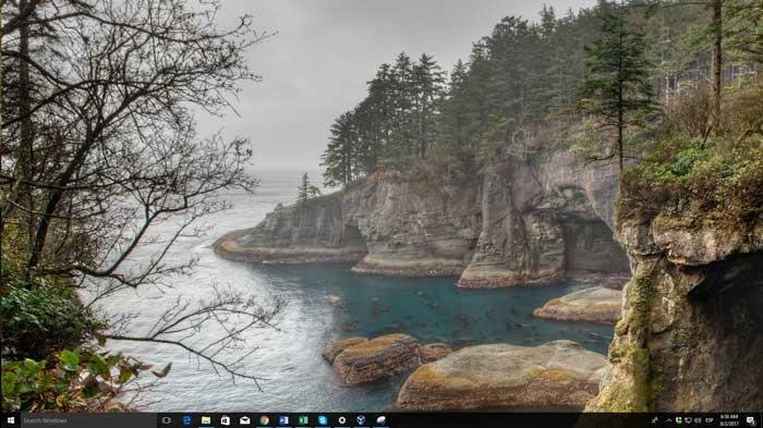 fondo-pantalla-windows.jpg