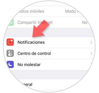 notificaciones pantalla bloqueo iphone 0.jpg