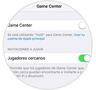 game-center-iphone-2.jpg