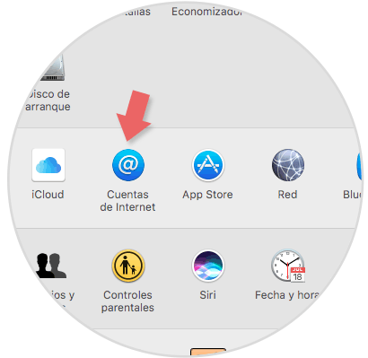 deshabilitar-game-center-mac-1.png