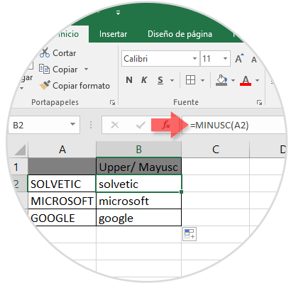 poner-minúscula-o-mayúscula-primera-letra-celdas-Excel-2.png