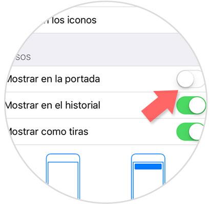 notificaciones pantalla bloque iphone.jpg