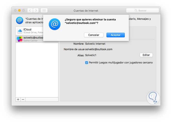 deshabilitar-game-center-mac-10.jpg
