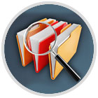b-Auslogics-Duplicate-File-Finder.jpg
