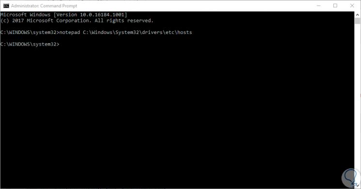 1-Habilitar-el-servidor-Debian-en-Windows.png