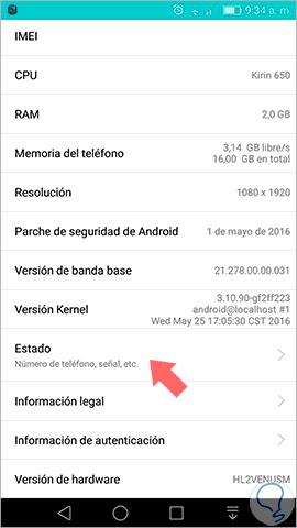 10-dirección-MAC-en-Android.png