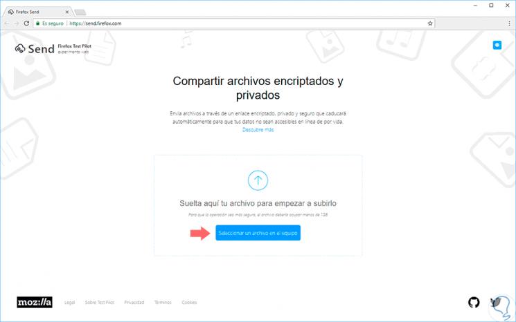 1-Firefox-Send.png