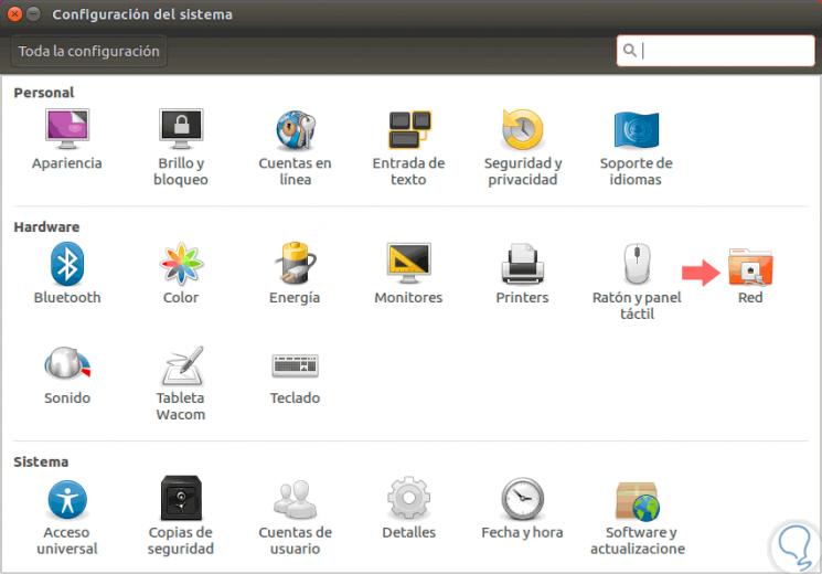 6-dirección-MAC-en-Linux.png
