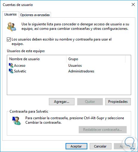 2-cuentas-de-usuario-activas-w10.png