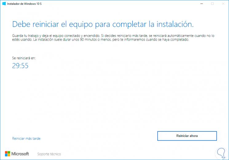 6-reiniciar-el-sistema--windows-10-s.png