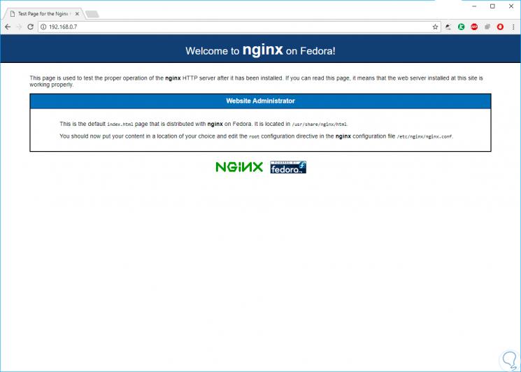 7-Acceder-a-Nginx-en-CentOS-7.png