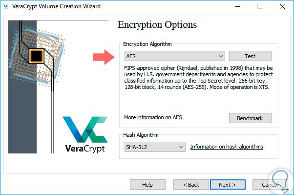 6-elegir-el-cifrado-veracrypt.png