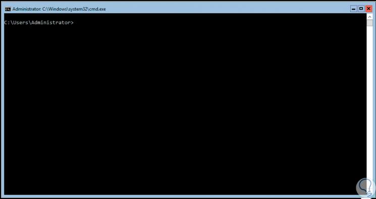 5-Comprobar-la-build-de-Windows-Server-201.png