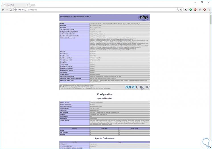 15-verificar-el-estado-de-PHP.png