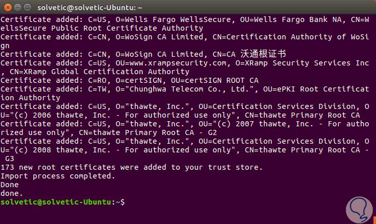 2-Actualizar-los-paquetes-en-Ubuntu-17.04.png