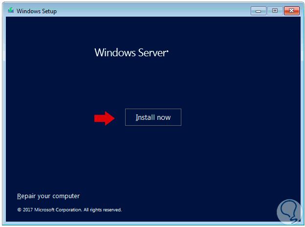 1-Windows-Server-2016-en-VMware.png