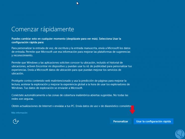 8-configurar-windows-10s.png