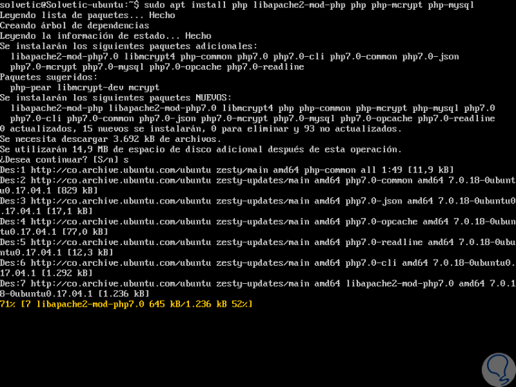 12-Instalar-y-validar-PHP-en-Ubuntu-17.04.png