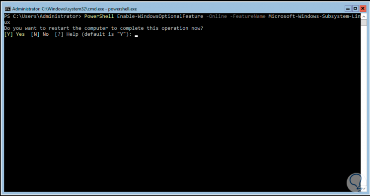 9-Habilitar-WLS-en-Windows-Server-2016.png
