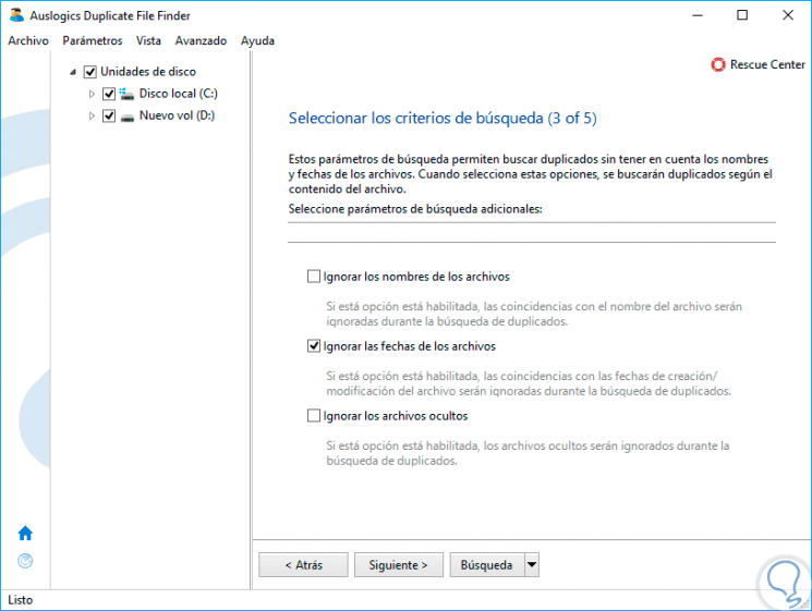 7-Auslogics-Duplicate-File-Finder-criterios-de-busqueda.png